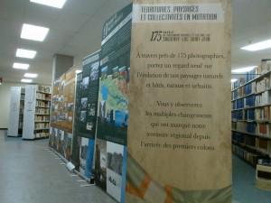 Exposition_175_Saguenay_Lac_Saint_Jean