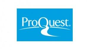 logo_proquest-customer-1
