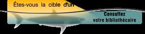 predateur_email_fr