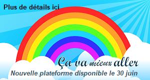 Ca_va_bien_aller-pastille 4