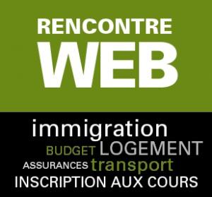 GRAFWidgetWordPress-RencontreWelInternationalE18-01