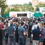 Festival des bières du monde