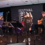 Festival Jazz et blues de Saguenay
