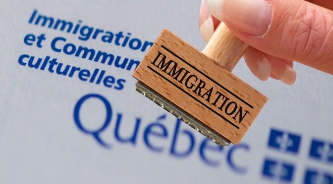Conseils pour le certificat d'acceptation du Québec (CAQ)