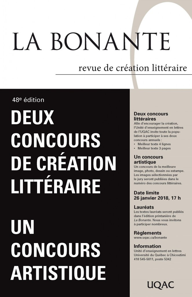 AFFConcoursLaBonante2