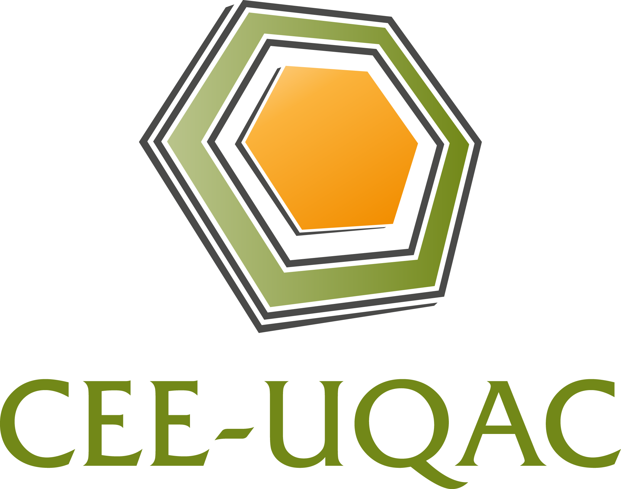 CEE-UQAC
