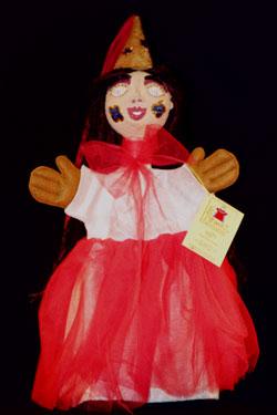 Sales le paravent marionnettes for Meuble princesse montreal