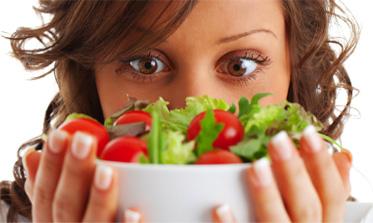 http://restaurant-nutrition.com/blog/wp-content/uploads/2013/08/phantom_content243.jpg
