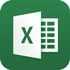 app_excel