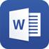 app_word