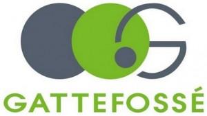 Gattefosse-Pharma-CP-Pharma-2007-2014_scale_xxl