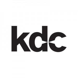 KDC_300x300