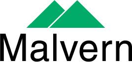 Malvern_Instruments_Logo