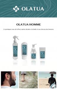 Olatua 1