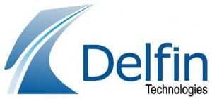 delfin_technologies_logo