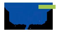 Logo Association Canadienne des Soins Spirituels