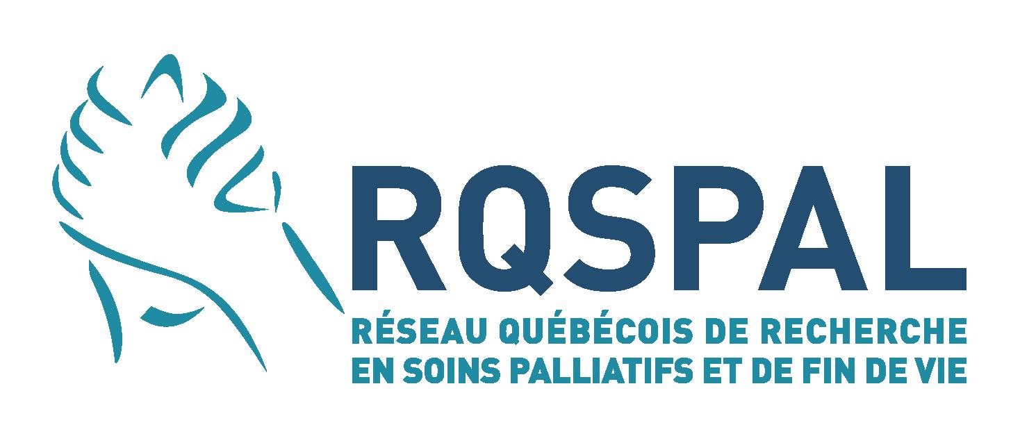 Logo RQSPAL