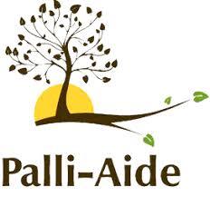 Logo Palli-aide