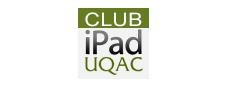 Club iPad