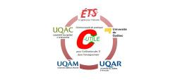 C-Utile