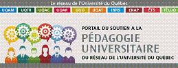 Pédagogie universitaire