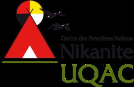 centre-nikanite