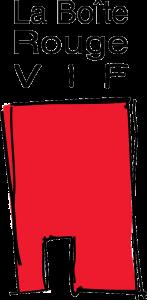 Logo_BRv-300dpi
