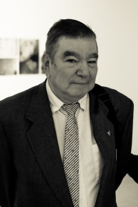 Jacques Kurtness (Ilnu), administrateur