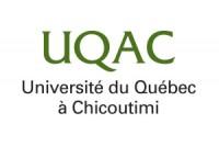 UQAC – partenaires