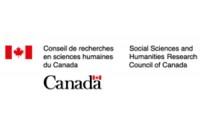 Conseil de recherches en sciences humaines Canada