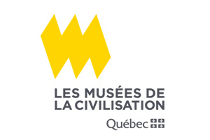 Musée de la civilisation | Boite Rouge Vif