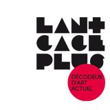 Langage Plus | Boite Rouge Vif
