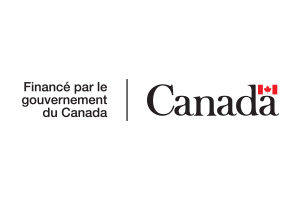 Gouvernement du Canada | La Boîte Rouge VIF