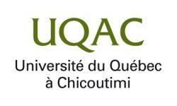 uqac354x212
