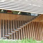 La Maison des Montagnes - Berchtesgaden