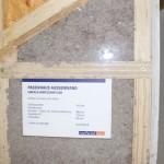 Entreprise Merk Timber