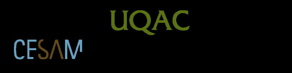 Cesam-UQAC-TR-COUL