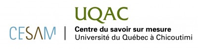 Cesam-UQAC-BL-COUL