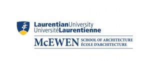 Logo_McEwen