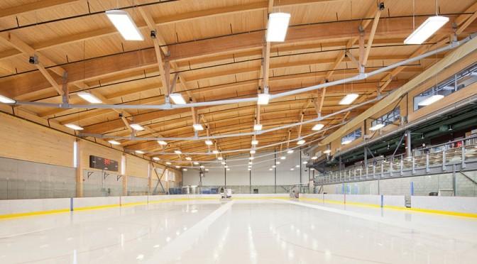 Programme d'appui au développement de l'industrie québécoise de l'habitation