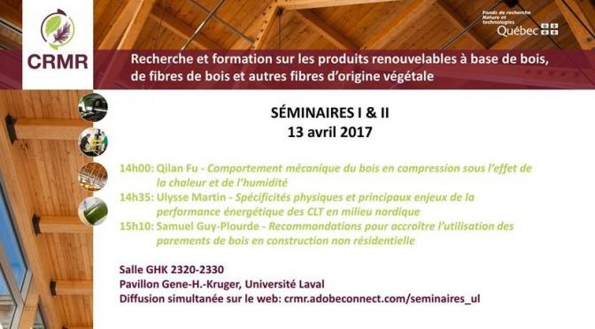 Recommandations pour accroître l'utilisation des parements de bois en construction non résidentielle