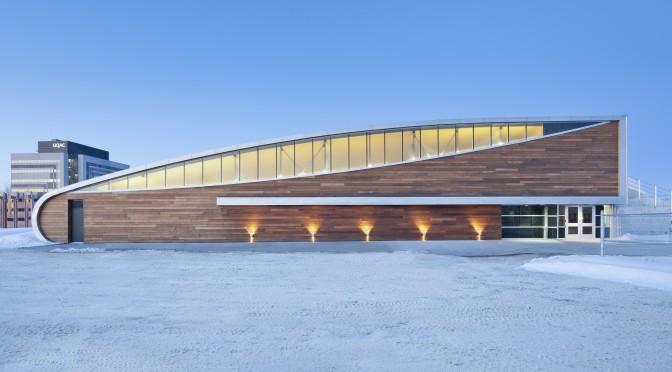 Cours en ligne ouvert à tous (MOOC) sur le matériau bois et la carboneutralité des bâtiments