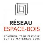 GRAF_ReseauxSociauxREBH17-TW