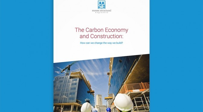 Carbon_economy_report_moses-structural