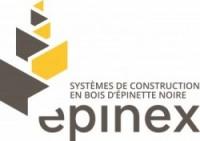 EPINEX_Logotype_RGB