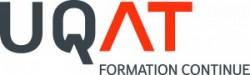 UQAT_Service_formationContinue