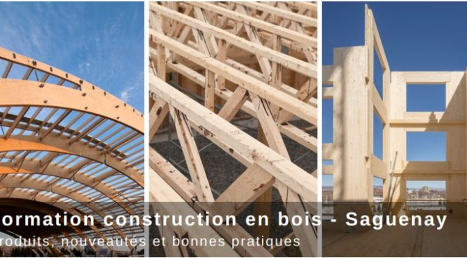 Formation_construction_bois_7nov