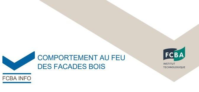 comportement_feu_fcba