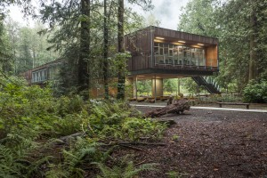 04-North-Vancouver-Outdoor-School