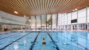 GrandviewHeightsAquaticCentre